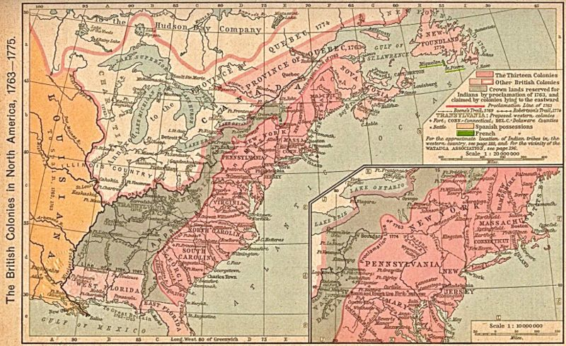 800px-British_colonies_1763-76_shepherd1923