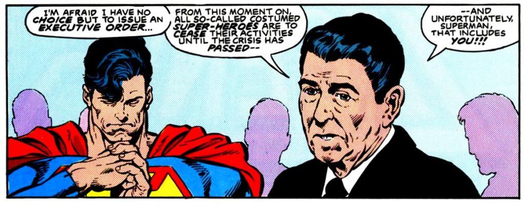 DC-Universe-Ronald-Reagan-1024x398