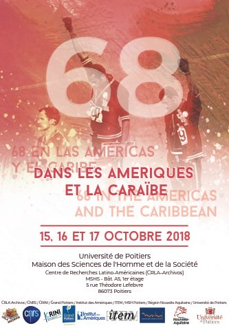 Affiche-colloque-68