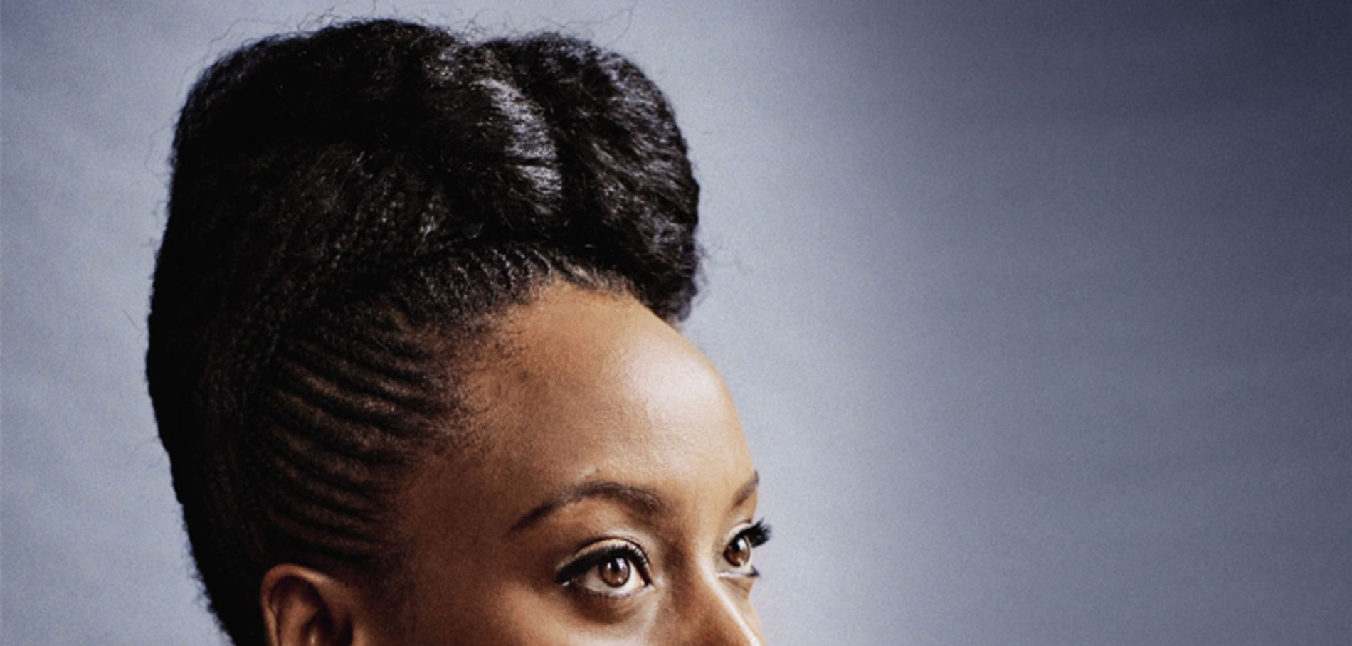 Chimamanda-Ngozi-Adichie-l-ecrivain-qui-inspire-Beyonce_exact1900x908_l