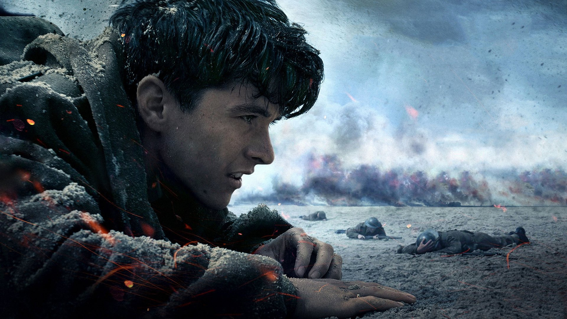 dunkirk-movie-review-3