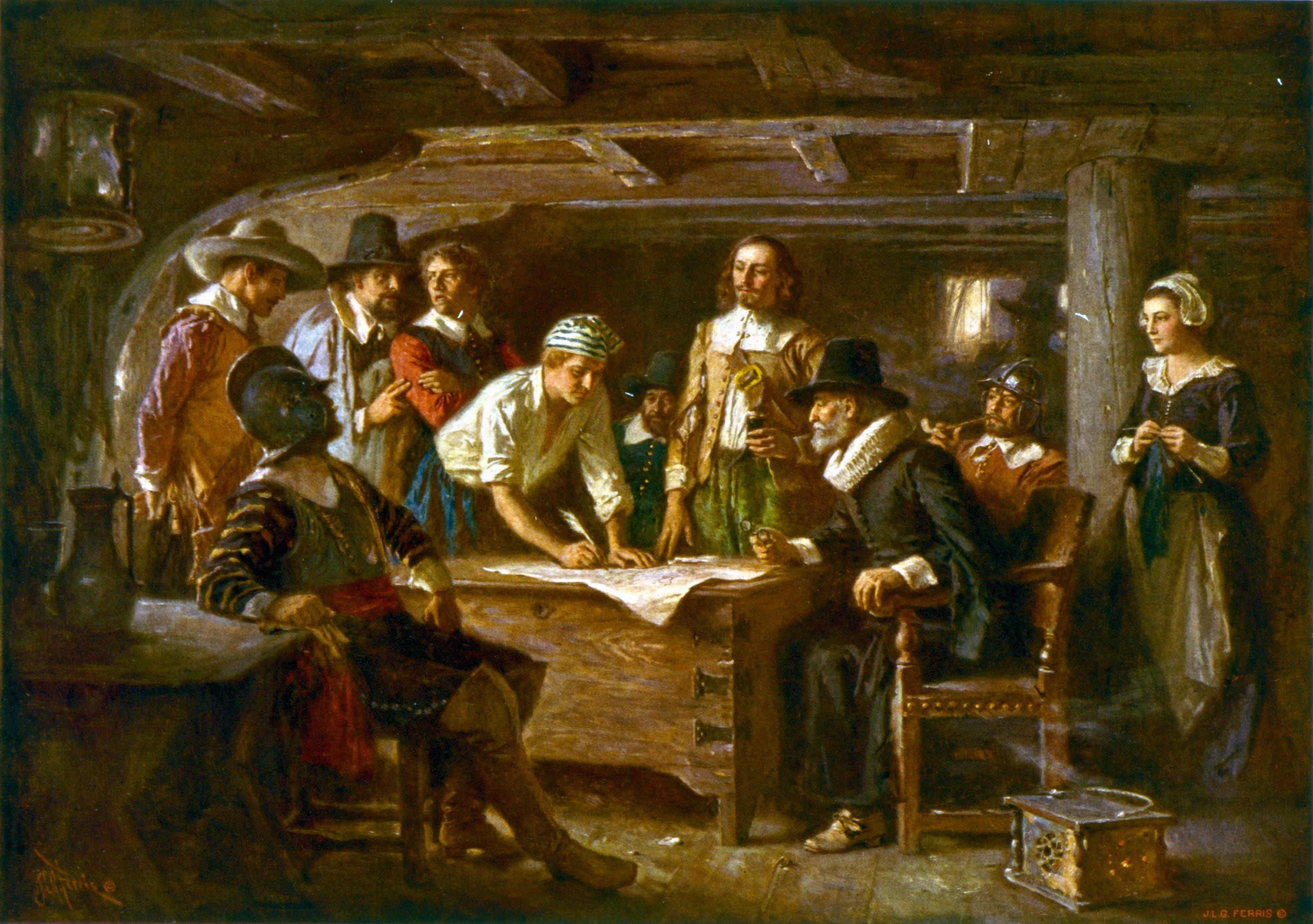 The_Mayflower_Compact_1620_cph.3g07155.jpg